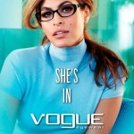 SHES_IN_VOGUE_EYEWEAR_VO2750H