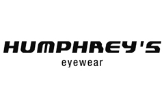 humphreys-logo-kopia