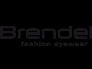 logo_brendel_400px