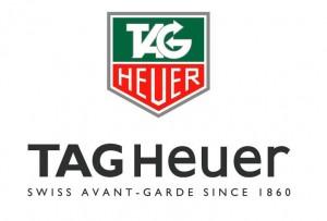 tag-heuer-company-logo-kopia