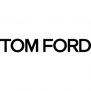 tom-ford-logo-kopia