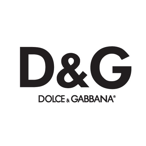 dolce-and-gabbana-logo-kopia