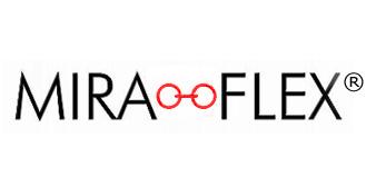 miraflex-logo-kopia