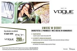baner_na_www_Vogue