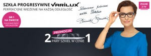 Varilux_FB